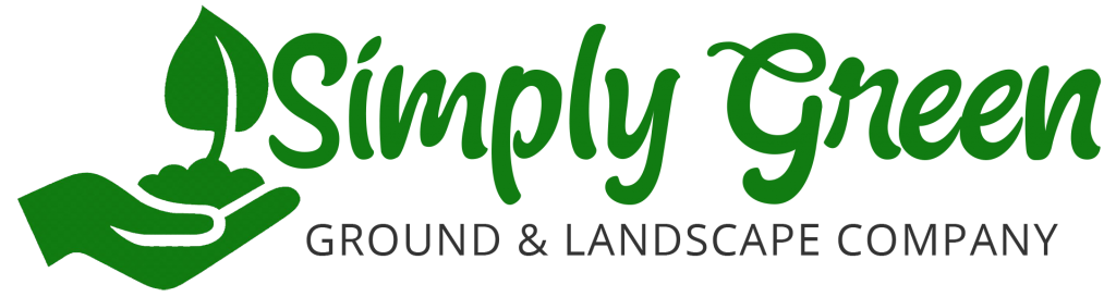 Landscaping Shropshire | telford landscapers  | shrewsbury landscapers  | paving Shropshire | fencing Shropshire